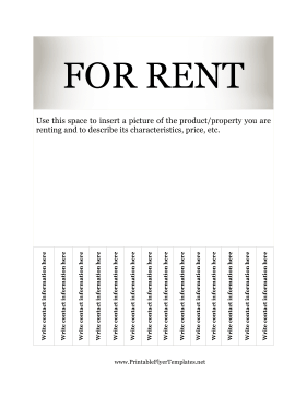 Apartments+For+Rent