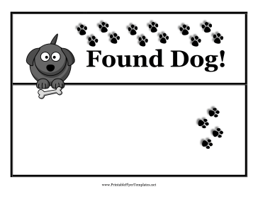 find pets